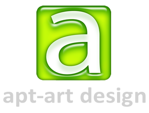 Graphic Design in Oxford