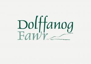 DolfanogFawr