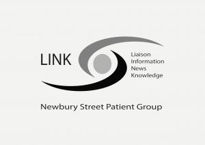 NewburyStPatient Group