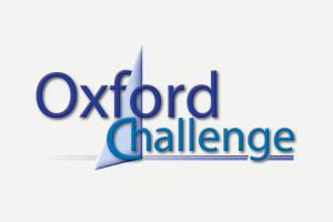 Oxfordchall