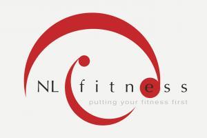 nl-fitness