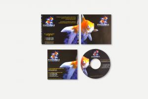 photomax-cd