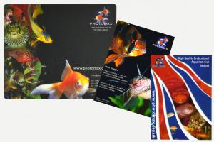 photomax-mouse-mat-advert